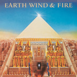 Fantasy/Earth, Wind & Fire