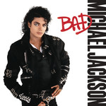 アルバム/Bad ((Remastered))/Michael Jackson