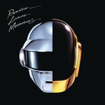 シングル/Get Lucky/Daft Punk feat. Pharrell Williams and Nile Rodgers