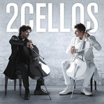 シングル/Kagemusha/2CELLOS