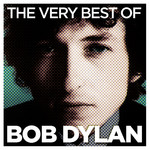 Blowin' In the Wind/Bob Dylan