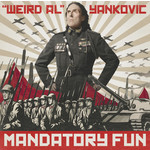 "Tacky/""Weird Al"" Yankovic"