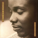 Easy Lover/Philip Bailey & Phil Collins