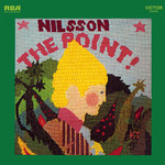 アルバム/The Point!/Harry Nilsson
