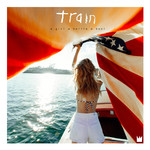 Play That Song/Train