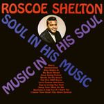 シングル/You're Living To Fast/Roscoe Shelton