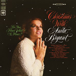 アルバム/Do You Hear What I Hear?/Anita Bryant