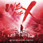 シングル/Without You (Unplugged)/X JAPAN
