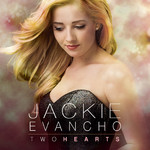 アルバム/Two Hearts (Japan Version)/Jackie Evancho