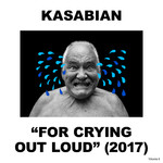 Ill Ray (The King)/Kasabian