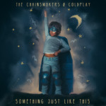 シングル/Something Just Like This/The Chainsmokers & Coldplay
