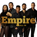 シングル/All In/Empire Cast feat. Serayah and Yazz
