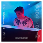 シングル/Good Lovin' (Acoustic Version)/Benjamin Ingrosso