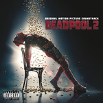 シングル/Welcome to the Party (with French Montana & Lil Pump, feat. Zhavia Ward) (from Deadpool 2)/Diplo, French Montana & Lil Pump feat. Zhavia Ward