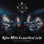 アルバム/KYGO HITS COLLECTION 2018 - JAPAN ONLY EDITION/Kygo