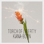 シングル/Torch of Liberty/KANA-BOON