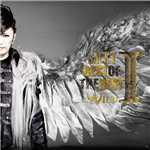 シングル/Stay the Ride Alive/GACKT