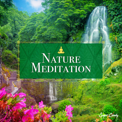 アルバム/Nature Meditation/RELAX WORLD