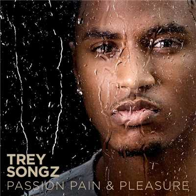 Made to Be Together/Trey Songz